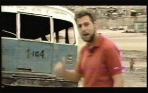 Sean Lambert, 1990